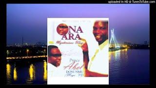 O.n.a A.r.a (Full Album)
