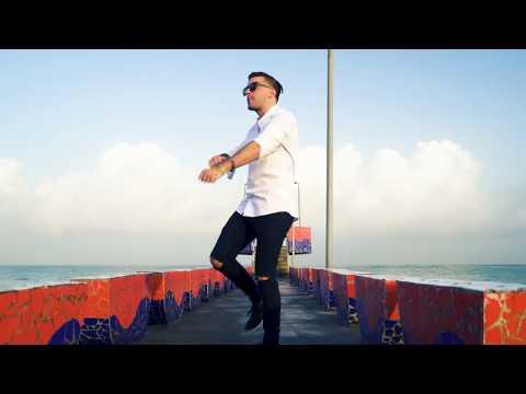 Evan Craft, Alex Campos - Mi Casa Es Tu Casa (Videoclip)