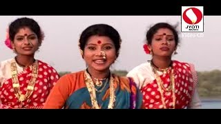 Hirvya Ranat - Marathi Koligeet 2014 Superhit Song.
