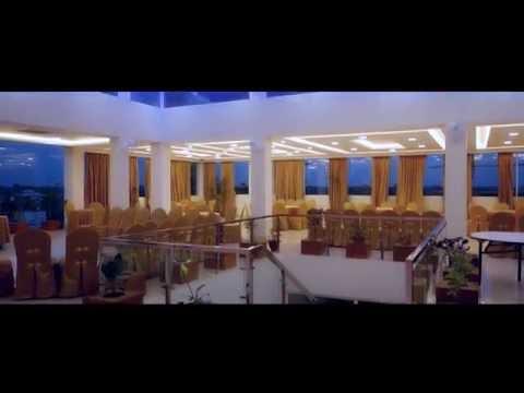 Hotel Harrison Palace - YouTube