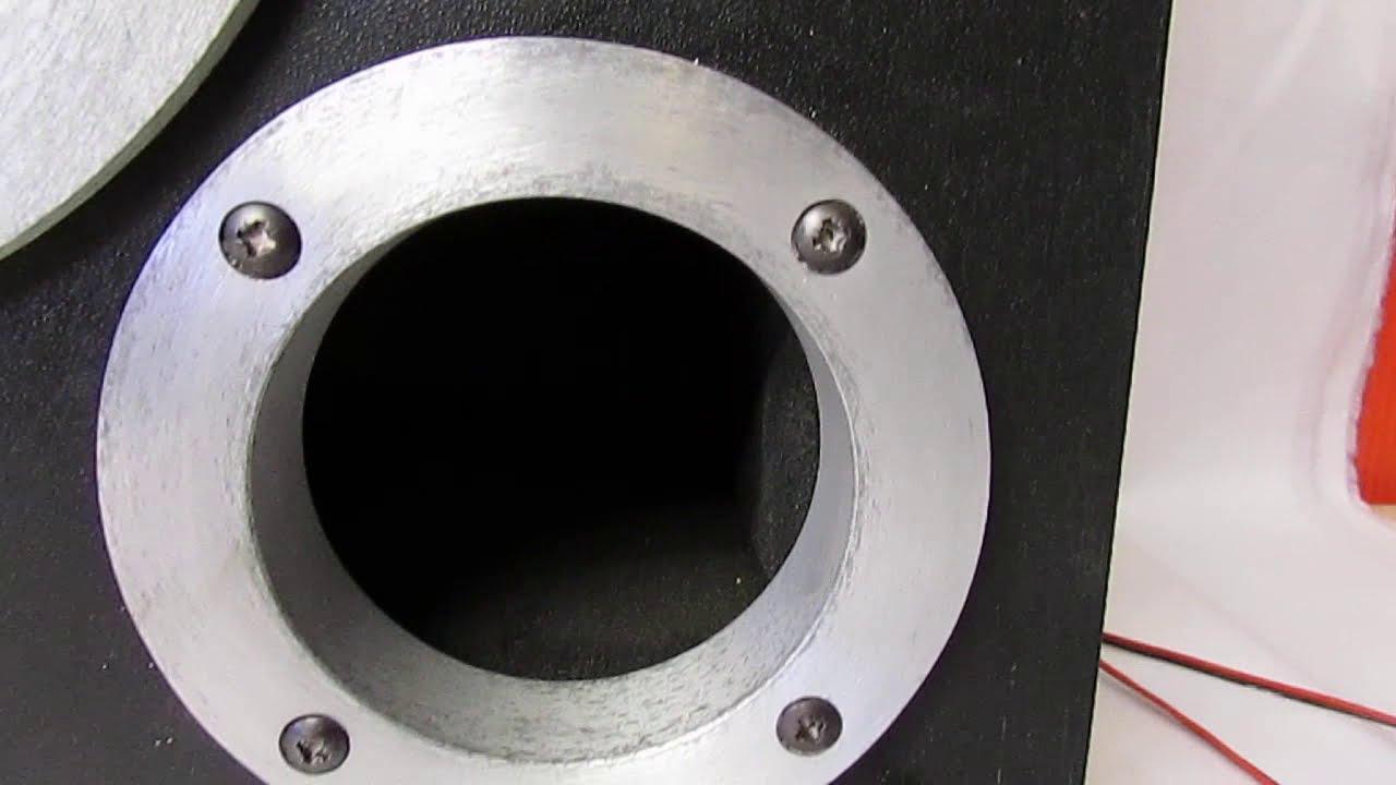 vintage wharfedale e 30 speakers 1979 75 watts beautiful sound youtube. Black Bedroom Furniture Sets. Home Design Ideas