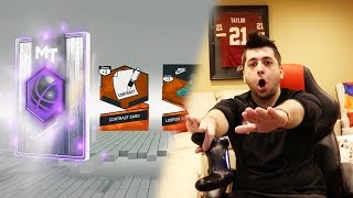 PULLED BACK TO BACK AMETHYST!!! PACK N