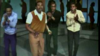 Four Tops - Baby I Need Your Loving (1966) HQ 0815007