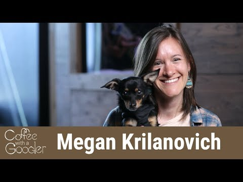 Learn about Firebase Events with PM Megan Krilanovich