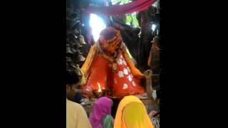Most rear Bhairon vaas darshan rewari haryana