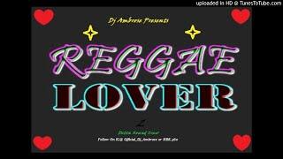 Reggae Lover v2 2019 Mix- The best of Gregory Isaacs,Beres Hammond, Tarrus Railey, Shaggy,Sean Paul