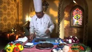 Шашлык из печени. Рецепт, советы, как приготовить(, 2016-03-15T02:31:59.000Z)
