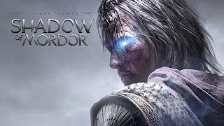 Guide to Getting Started - Middle-earth: Shadow of Mordor