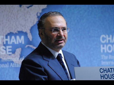 قرقاش: قطر مستمرة في التحريض  - نشر قبل 3 ساعة