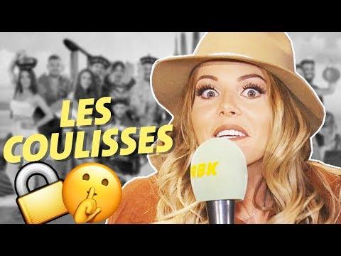 Jessica Thivenin : alcool, s*xe, salaires... Les coulisses des Marseillais