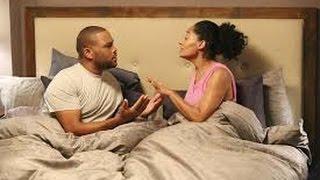 KYOYINA OKOLA OKUKUMA OBUFUMBO-| Things you have to do to protect your marriage thumbnail
