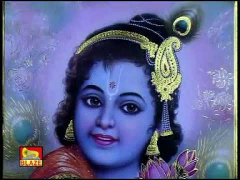 Nouka Bilas Bengali Devotional Song (Kirtan) | Anuradha Bhattacharya | Bangla Geet