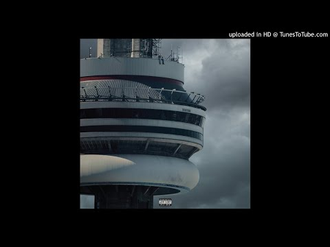 Drake Views  U Wit Me Type Beat  Prod Just Da 1