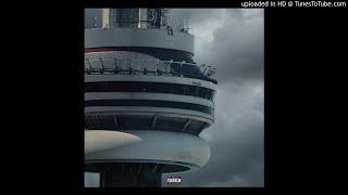 Download Drake Views