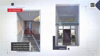 ARCH 360 by VASA - Estudio A+R Arquitectos