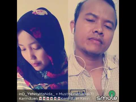 Full Download] Daster Smule
