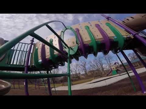 FPV 2-17-18: Dillsburg Community Park
