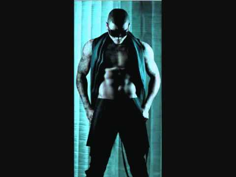 Chris Brown Beg for It With Lyrics
