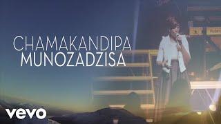 Janet Manyowa - Zadzisa (Lyric Video)