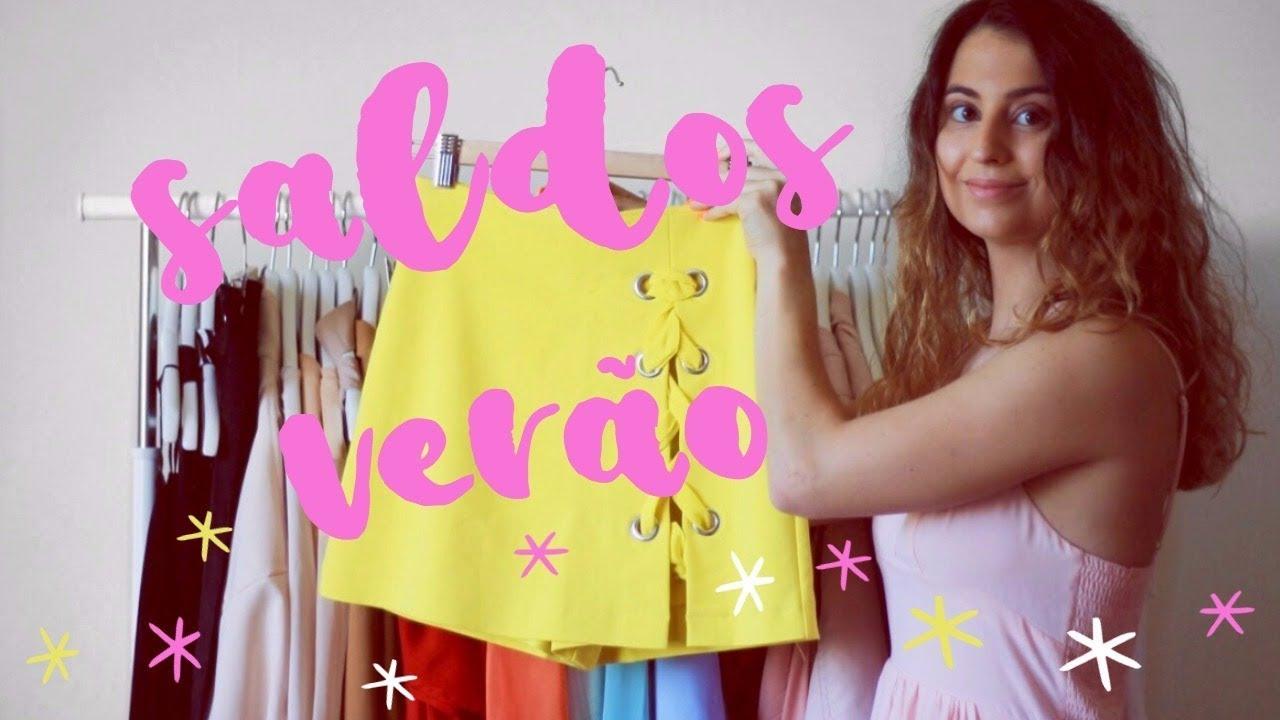 6c6fcdf0a Fashion & Trends & Video | Summer Sale Shopping! | My Fashion Insider |  Bloglovin'
