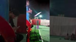 Kya tumhe pata hey Karaoke with lirics
