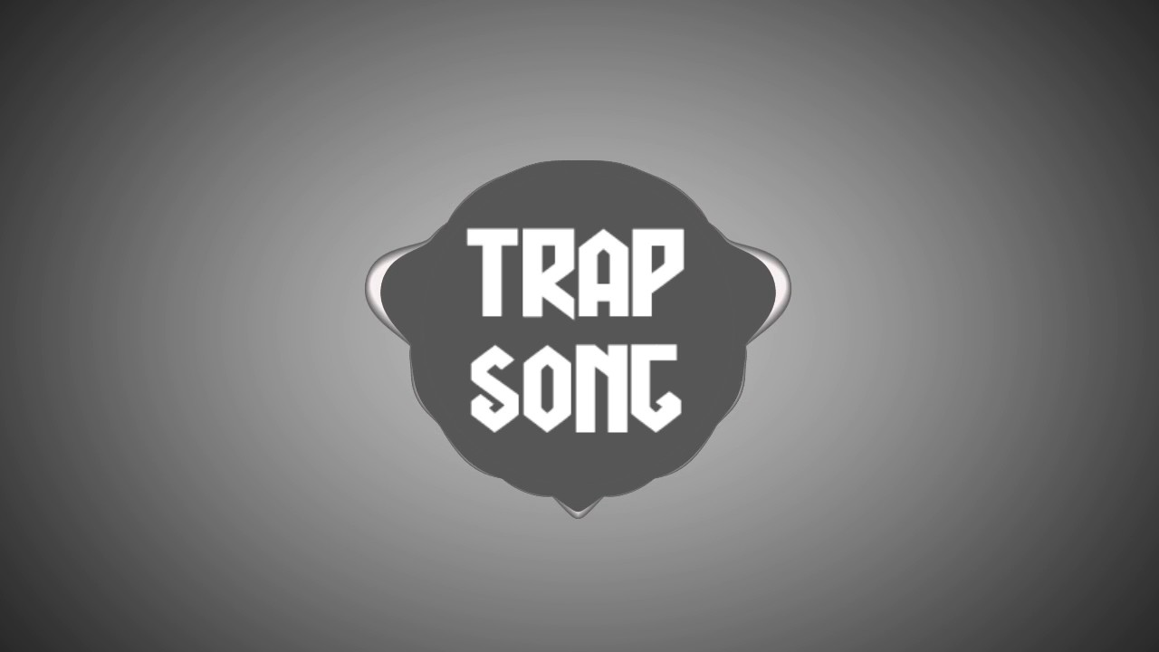 Download TRAP SONG (Dirty Claus)