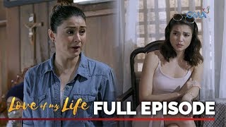 Love of My Life | March 3, 2020 (Full Episode 22)
