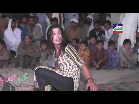 Chan Chan Chankan Wanghan Singer By Shehzad Iqbal Dancer Kashi And Wasi