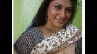 Malavika Recent Hot Scene In Hindi