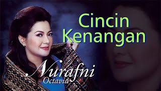 Nur Afni Octavia -  Cincin Kenangan (Original Audio) MP3