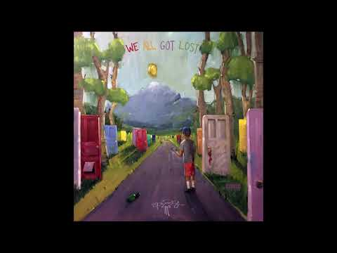 Spose feat. Lyle Divinsky -