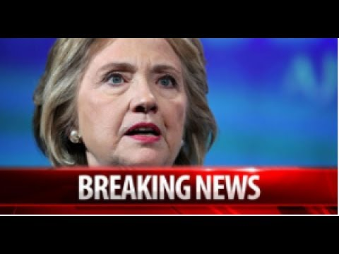 AUTHOR PETER SCHWEIZER SAYS RUSSIA OWNS U. S . SOIL DUE TO HILLARY CLINTON'S URANIUM ONE DEAL!
