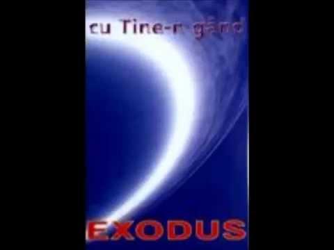 Exodus - Calea, Adevarul si Viata