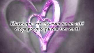Video Amor Sincero (Letra) - Alexander Acha download MP3, 3GP, MP4, WEBM, AVI, FLV September 2018