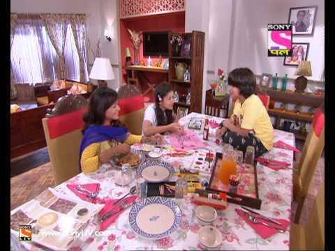Hamari Sister Didi - Episode 1 - 1st September 2014
