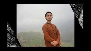 Jogi mahi BY ABDULLAH v/s ARSLAN 03047910250