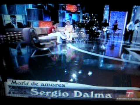 Castilla la mancha tv 2