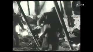 видео Закон «О специальной оценке условий труда» принят Госдумой