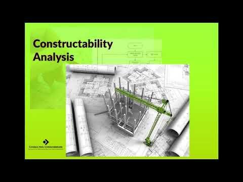 Project Management Offerings_Consulting Connoisseurs (Nikhil S Gurjar)