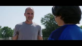 ALL SQUARE Official Trailer 2018 Michael Kelly Movie HD