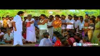 Tamil full move marumalarchi