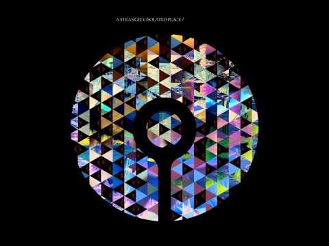 Markus Guentner - Saint (Sonae remix)