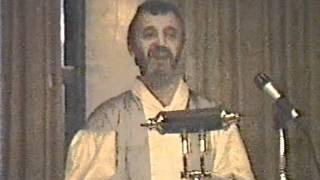 Фестивалъ поэзии 1986г. частъ 1 Thumbnail