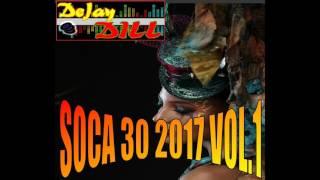 SOCA 30 2017 VOL 1
