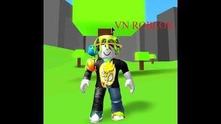 ROBLOX #3 - [RELEASE!] Rocket Simulator