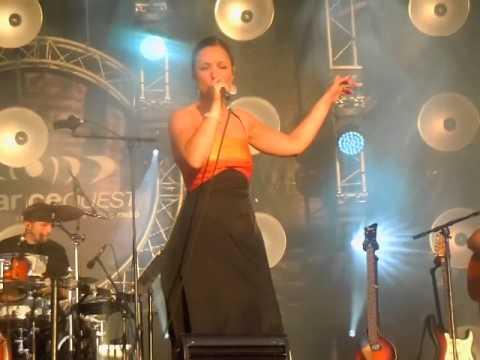Natasha St-Pier - Je peux tout quitter ( Tendance Live Granville ) mp3