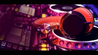 DJ India ~ Teri Meri (OST Bodyguard)