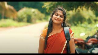 ஆசை வச்ச உன் மேல |Album Song | Aasa Vachan Un Mela | Gana Selvaraj
