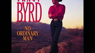Watch Tracy Byrd Right About Now video
