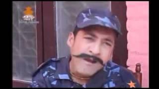 jire khursani 17th jan-2011 part -1,americas nepal channel